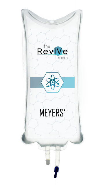 Myers-drip-IV-nutrition-therapy-the-woodlands-spring-conroe-Revive-room-the-woodlands