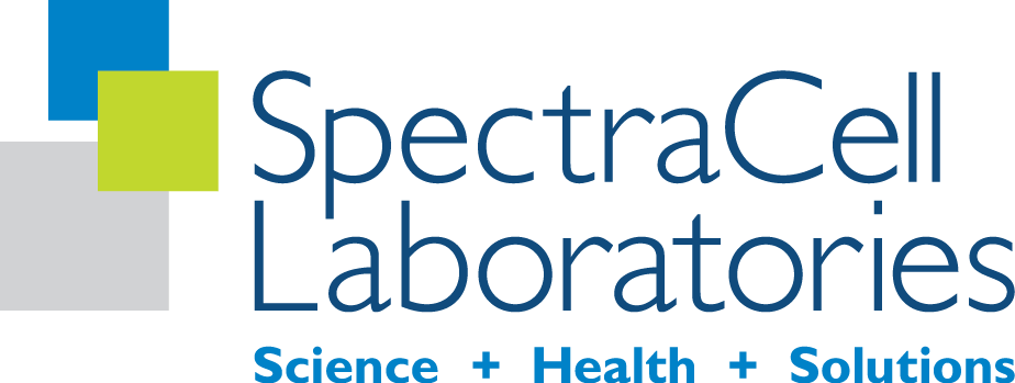Spectra-cell-IV-nutrition-therapy-the-woodlands-spring-conroe-Revive-room-the-woodlands