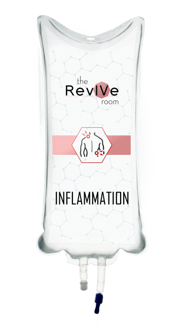 aid-drip-IV-nutrition-therapy-the-woodlands-spring-conroe-Revive-room-the-woodlands