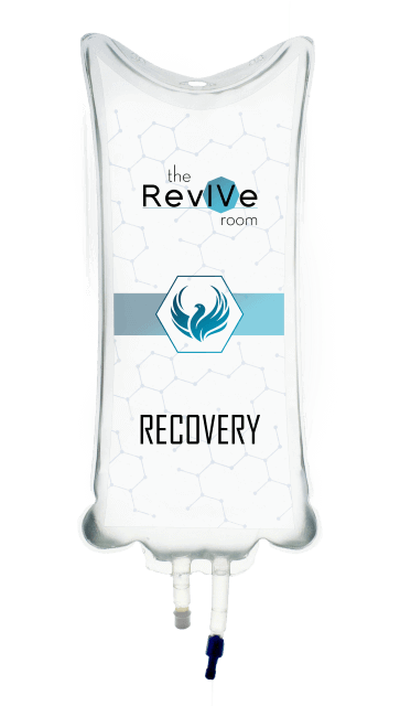 Recovery-therapy-drip-IV-nutrition-therapy-the-woodlands-spring-conroe-Revive-room-the-woodlands